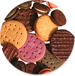 100% HIGH QUALITY BISCUITS FOOD COLOURS MANUFACTURERS & SUPPLIERS
