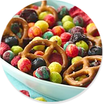 SNACK FOOD COLOUR MANUFACTURERS & SUPPLIERS
